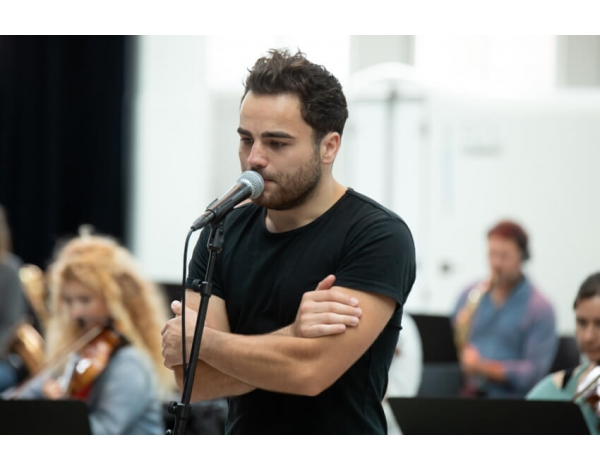 Musical_Sing-a-Long_2020_repetities_foto Andy-Doornhein-4656