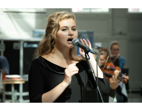 Musical_Sing-a-Long_2020_repetities_foto Andy-Doornhein-4688