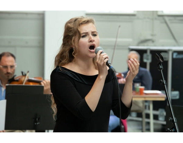 Musical_Sing-a-Long_2020_repetities_foto Andy-Doornhein-4728