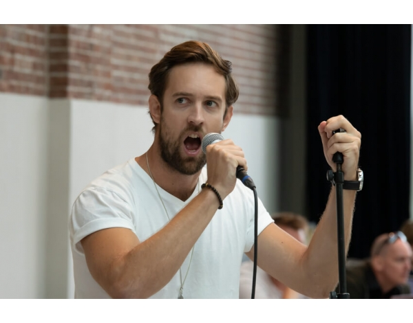Musical_Sing-a-Long_2020_repetities_foto Andy-Doornhein-4733