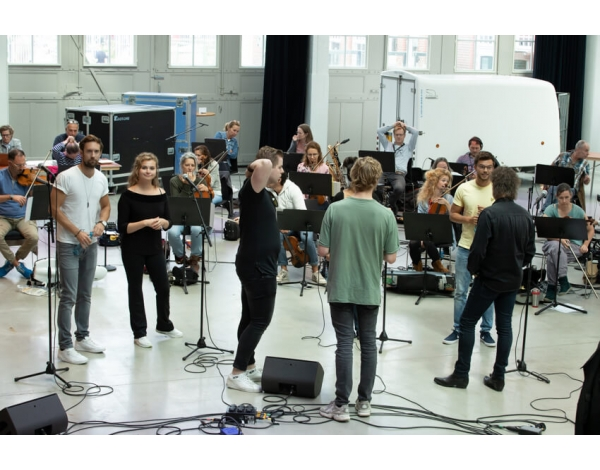 Musical_Sing-a-Long_2020_repetities_foto Andy-Doornhein-4735