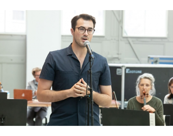 Musical_Sing-a-Long_2020_repetities_foto Andy-Doornhein-4850
