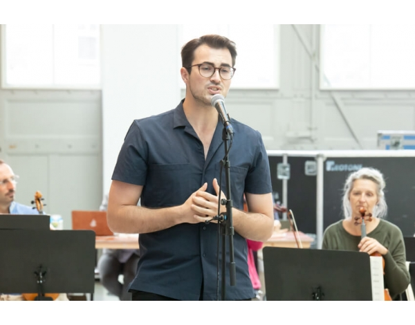 Musical_Sing-a-Long_2020_repetities_foto Andy-Doornhein-4852
