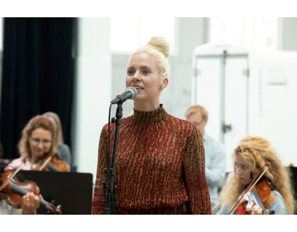 Musical_Sing-a-Long_2020_repetities_foto Andy-Doornhein-4860