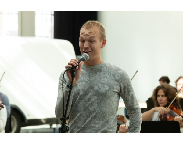 Musical_Sing-a-Long_2020_repetities_foto Andy-Doornhein-4872