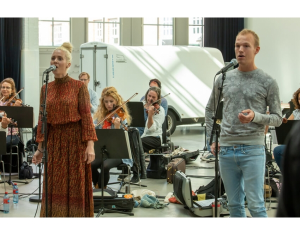 Musical_Sing-a-Long_2020_repetities_foto Andy-Doornhein-4875