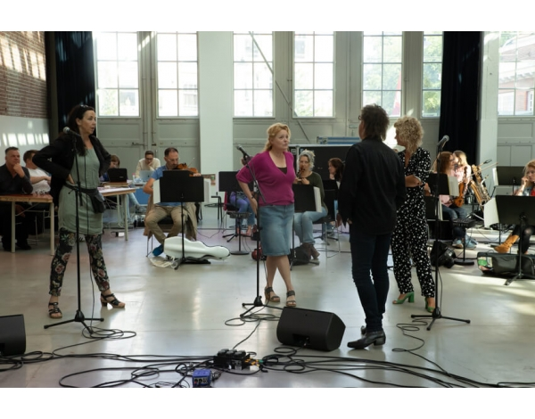 Musical_Sing-a-Long_2020_repetities_foto Andy-Doornhein-6759