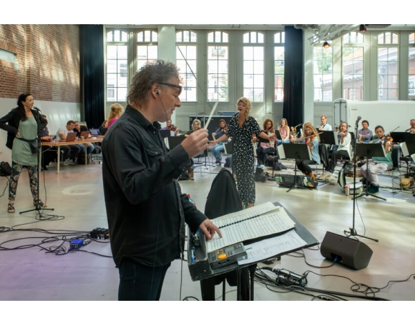 Musical_Sing-a-Long_2020_repetities_foto Andy-Doornhein-6761