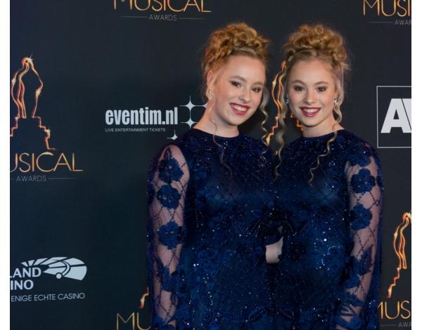 20180124-Musical_Awards_Gala_Afas_DenHaag_24-01-2018_Gwendolyne-8054
