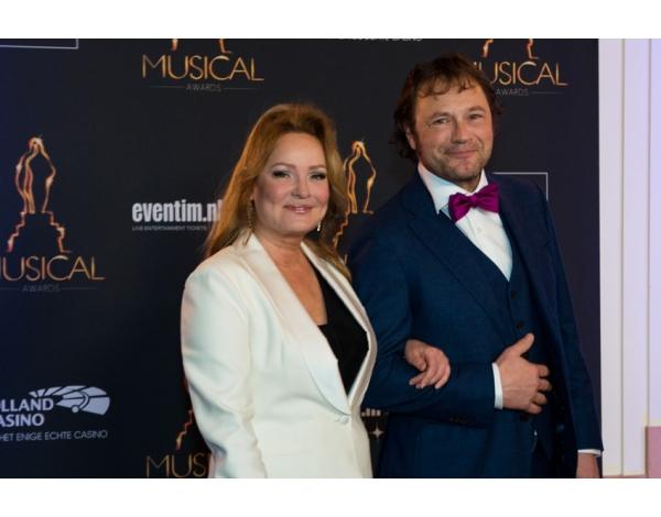 20180124-Musical_Awards_Gala_Afas_DenHaag_24-01-2018_Gwendolyne-8059