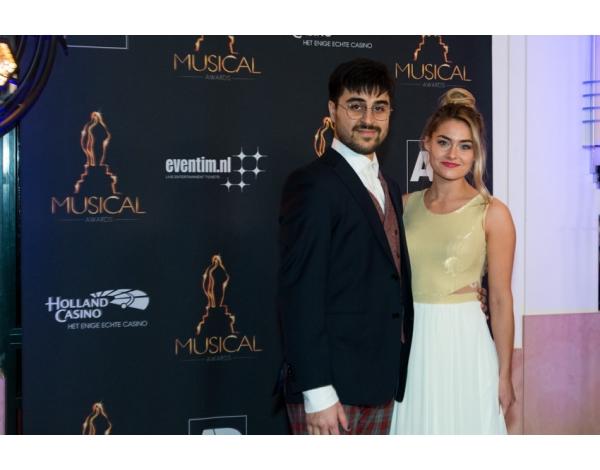 20180124-Musical_Awards_Gala_Afas_DenHaag_24-01-2018_Gwendolyne-8066