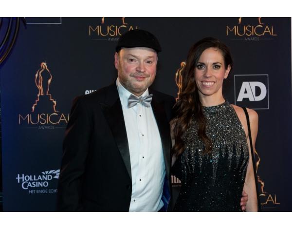 20180124-Musical_Awards_Gala_Afas_DenHaag_24-01-2018_Gwendolyne-8070
