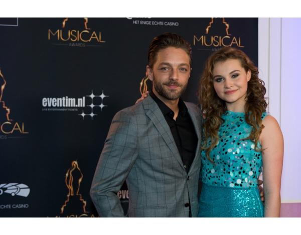 20180124-Musical_Awards_Gala_Afas_DenHaag_24-01-2018_Gwendolyne-8083