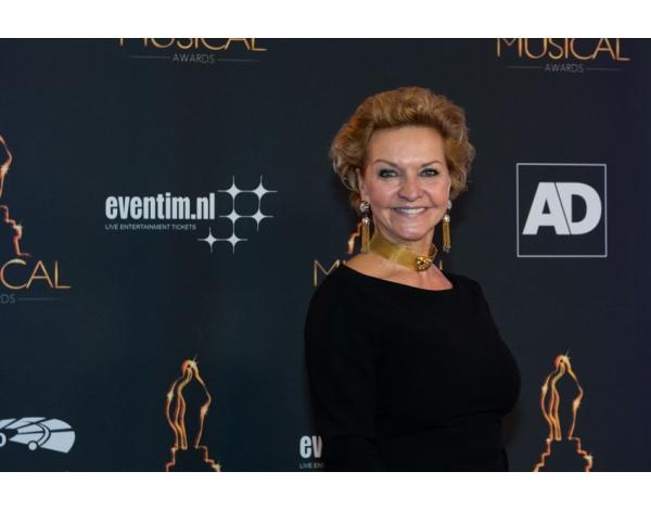 20180124-Musical_Awards_Gala_Afas_DenHaag_24-01-2018_Gwendolyne-8101