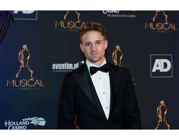 20180124-Musical_Awards_Gala_Afas_DenHaag_24-01-2018_Gwendolyne-8127