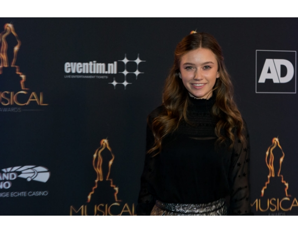 20180124-Musical_Awards_Gala_Afas_DenHaag_24-01-2018_Gwendolyne-8135