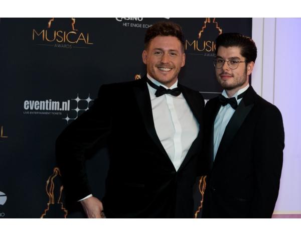 20180124-Musical_Awards_Gala_Afas_DenHaag_24-01-2018_Gwendolyne-8152