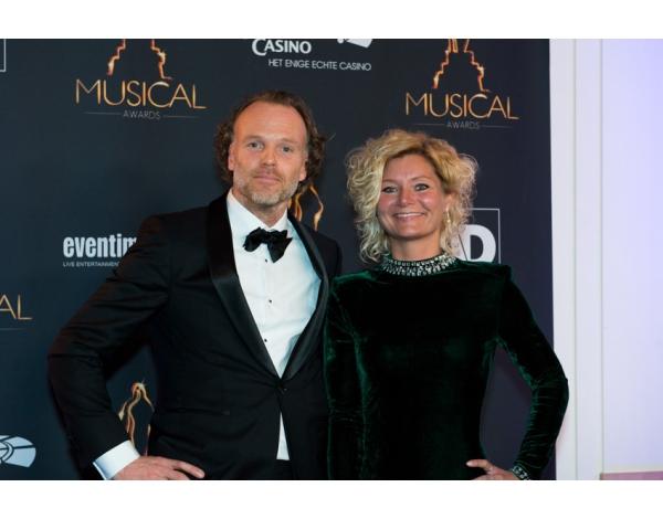20180124-Musical_Awards_Gala_Afas_DenHaag_24-01-2018_Gwendolyne-8172