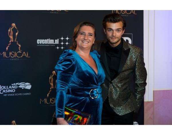 20180124-Musical_Awards_Gala_Afas_DenHaag_24-01-2018_Gwendolyne-8188