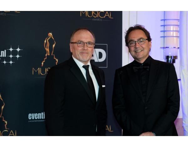 20180124-Musical_Awards_Gala_Afas_DenHaag_24-01-2018_Gwendolyne-8201