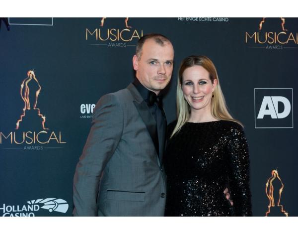 20180124-Musical_Awards_Gala_Afas_DenHaag_24-01-2018_Gwendolyne-8203