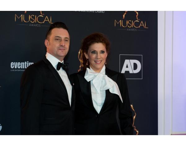 20180124-Musical_Awards_Gala_Afas_DenHaag_24-01-2018_Gwendolyne-8209