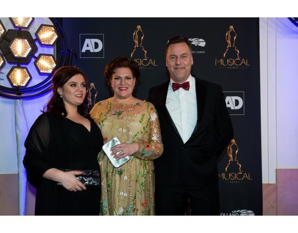 20180124-Musical_Awards_Gala_Afas_DenHaag_24-01-2018_Gwendolyne-8213