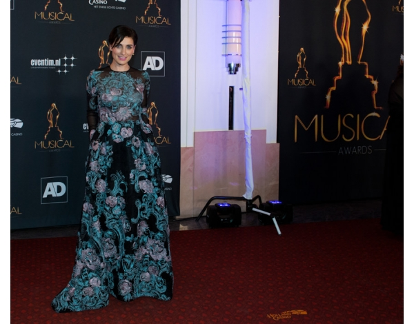 20180124-Musical_Awards_Gala_Afas_DenHaag_24-01-2018_Gwendolyne-8217