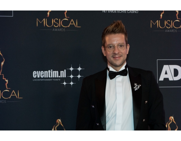 20180124-Musical_Awards_Gala_Afas_DenHaag_24-01-2018_Gwendolyne-8224