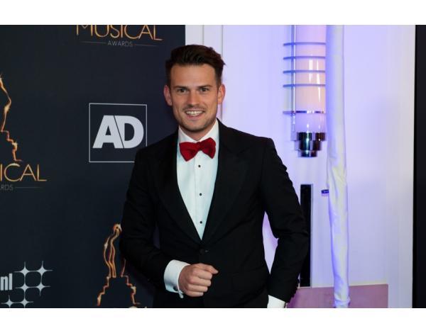 20180124-Musical_Awards_Gala_Afas_DenHaag_24-01-2018_Gwendolyne-8228