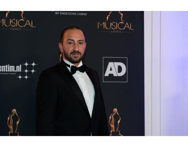 20180124-Musical_Awards_Gala_Afas_DenHaag_24-01-2018_Gwendolyne-8229
