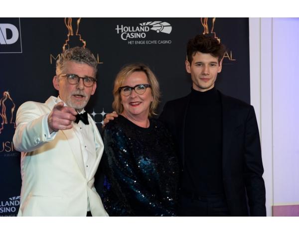20180124-Musical_Awards_Gala_Afas_DenHaag_24-01-2018_Gwendolyne-8243