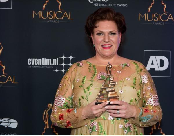 20180124-Musical_Awards_Gala_Afas_DenHaag_24-01-2018_Gwendolyne-8249