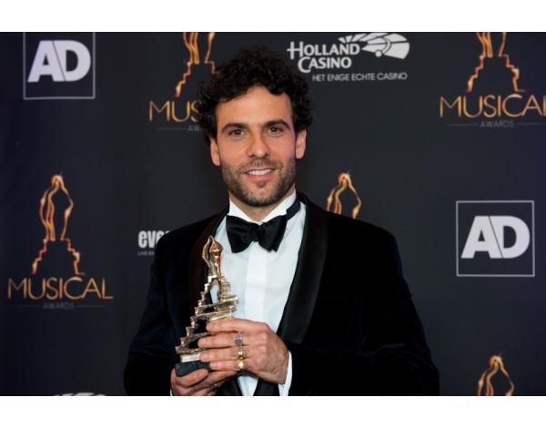 20180124-Musical_Awards_Gala_Afas_DenHaag_24-01-2018_Gwendolyne-8252