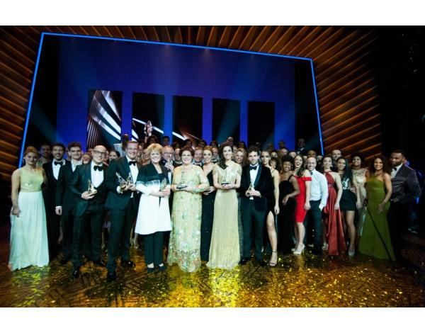 20180125-Musical_Awards_Gala_Afas_DenHaag_24-01-2018_Gwendolyne-9528