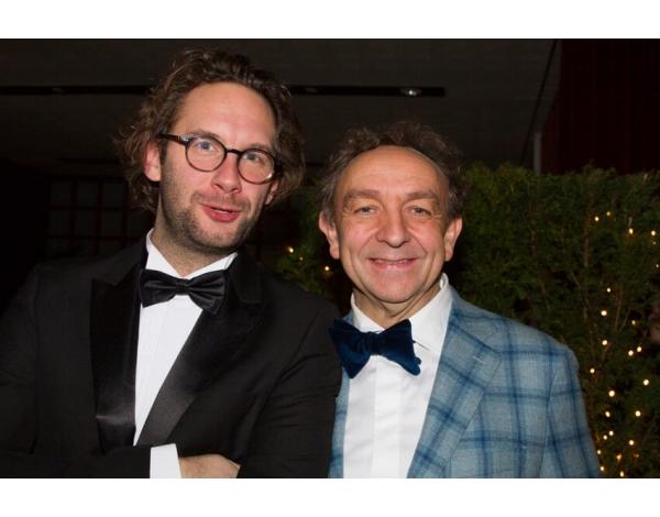 musical-awards-2019-foto-marcel-koch-1843