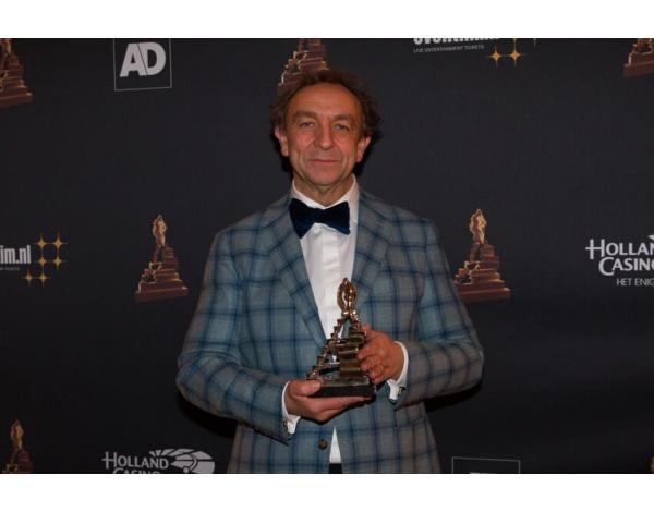 musical-awards-2019-foto-marcel-koch-2029