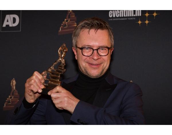 musical-awards-2019-foto-marcel-koch-2046