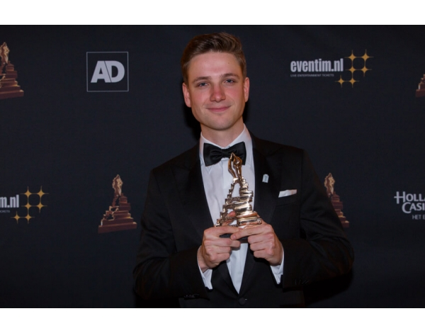 musical-awards-2019-foto-marcel-koch-2069