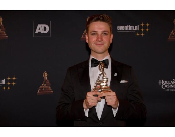 musical-awards-2019-foto-marcel-koch-2071