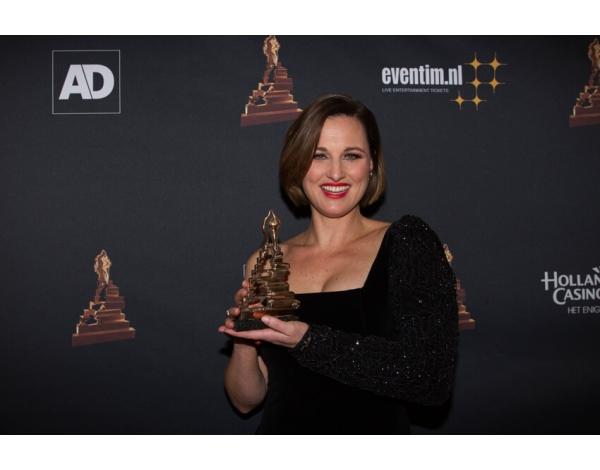 musical-awards-2019-foto-marcel-koch-2108