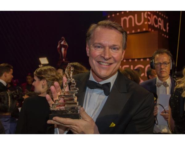 musical-awards-2019-foto-marcel-koch-2117
