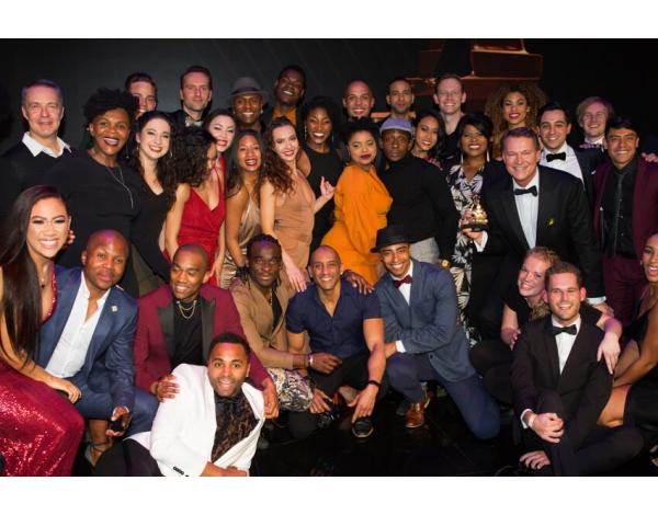 musical-awards-2019-foto-marcel-koch-2158