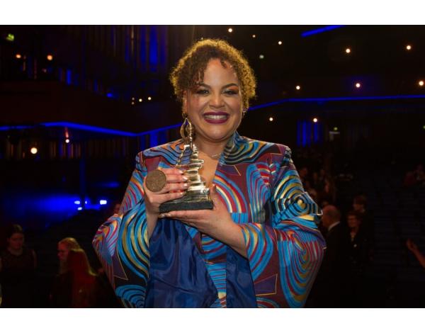 musical-awards-2019-foto-marcel-koch-2172