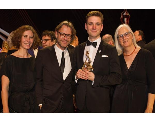 musical-awards-2019-foto-marcel-koch-2205
