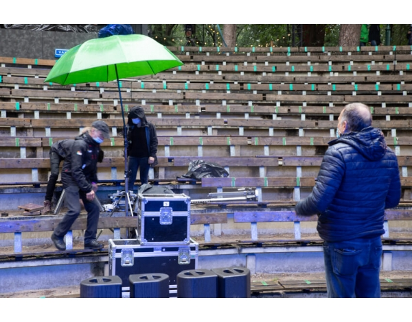 Musical_Sing-a-Long-2020_repetitie-Foto-Andy_Doornhein-1018