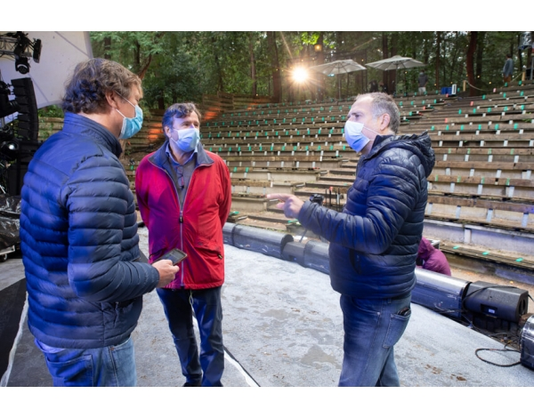 Musical_Sing-a-Long-2020_repetitie-Foto-Andy_Doornhein-1019