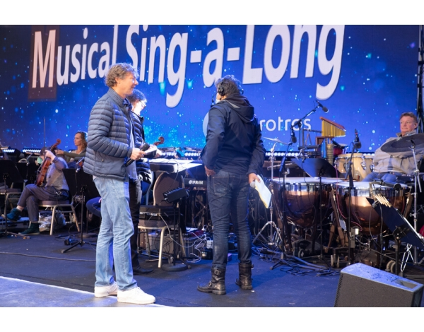Musical_Sing-a-Long-2020_repetitie-Foto-Andy_Doornhein-1033