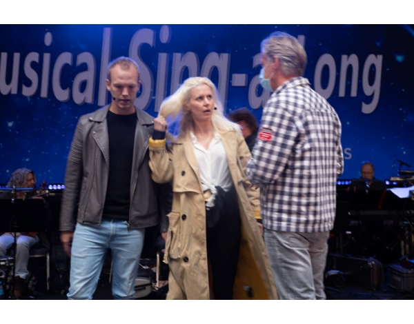 Musical_Sing-a-Long-2020_repetitie-Foto-Andy_Doornhein-1066