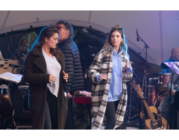 Musical_Sing-a-Long-2020_repetitie-Foto-Andy_Doornhein-1098